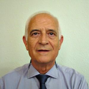Ángel Lopez_Formación para docentes