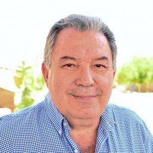 Daniel Vidal_Formación para docentes