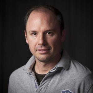Miguel Angel Campos_Formación para docentes