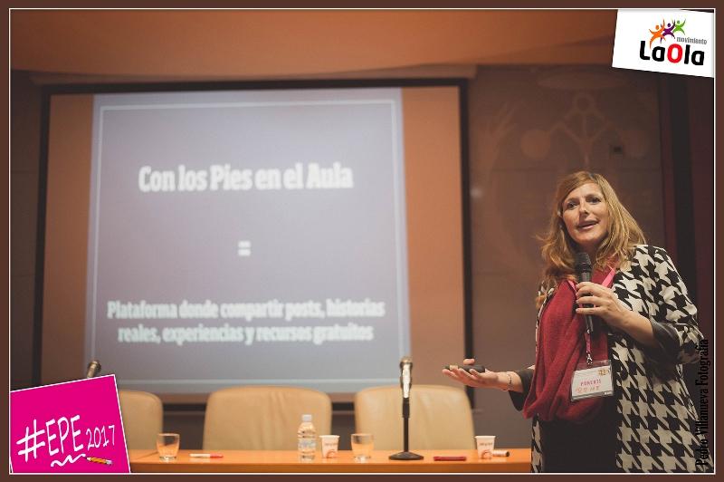 Reme-Egea-CPA-Conferencia