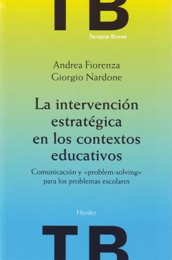 intervencionestrategica
