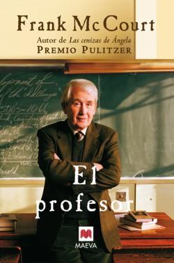 00 Por. El Profesor.qxd 5
