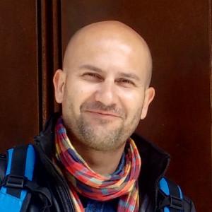 Luis Siguero_Formación para docentes