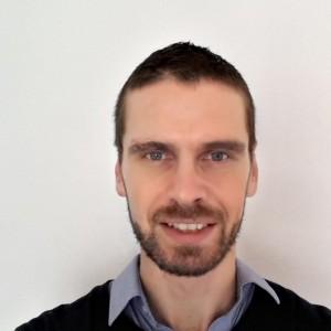 Matthias Beige_Formación para docentes