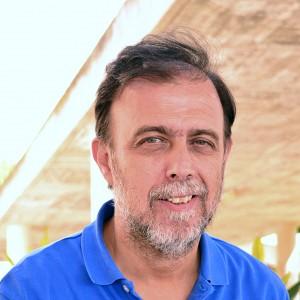 Pepe Aicart_Formación para docentes