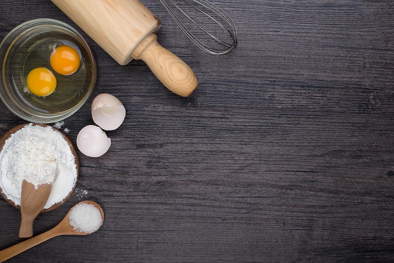 Crear curso ingredientes imprescindibles