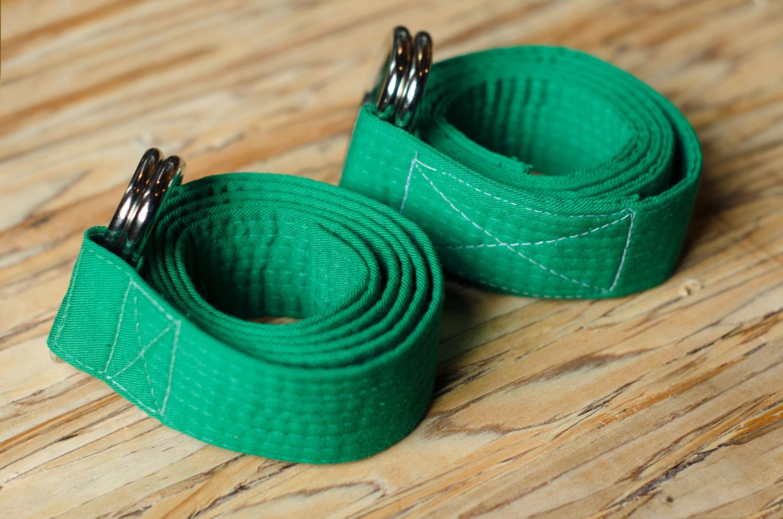 Kaizen Green Belt