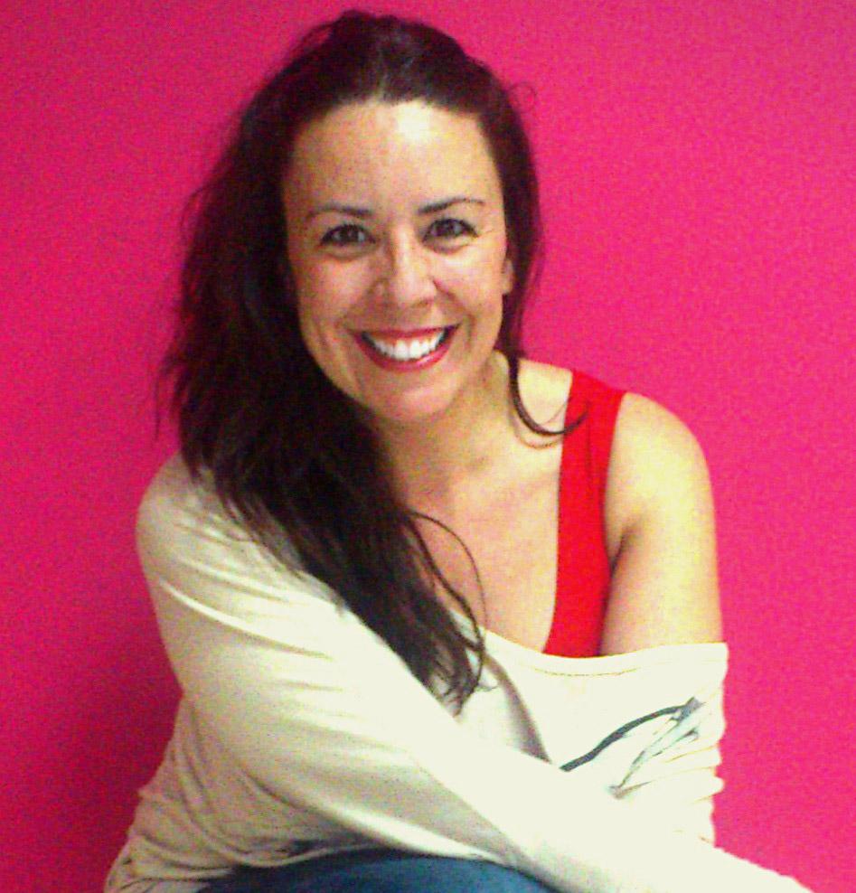 Maribel Nieto_Formación para docentes
