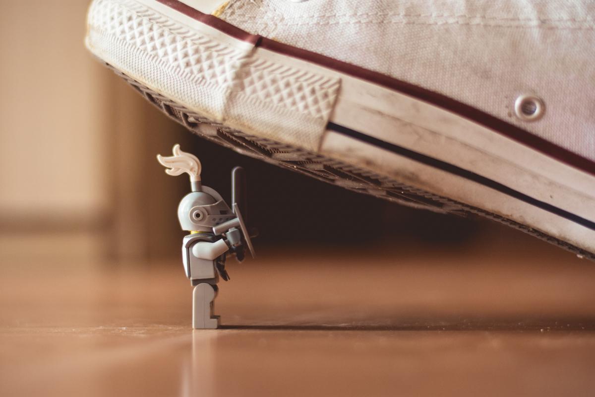 Los 10 errores más frecuentes de un docente en el aula (Parte 2)